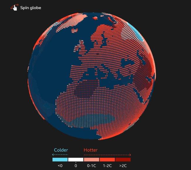 Resultado de imagem para https://www.bbc.co.uk/news/resources/idt-985b9374-596e-4ae6-aa04-7fbcae4cb7ee