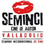 Image for the Tweet beginning: SEMINCI dedicará una retrospectiva al
