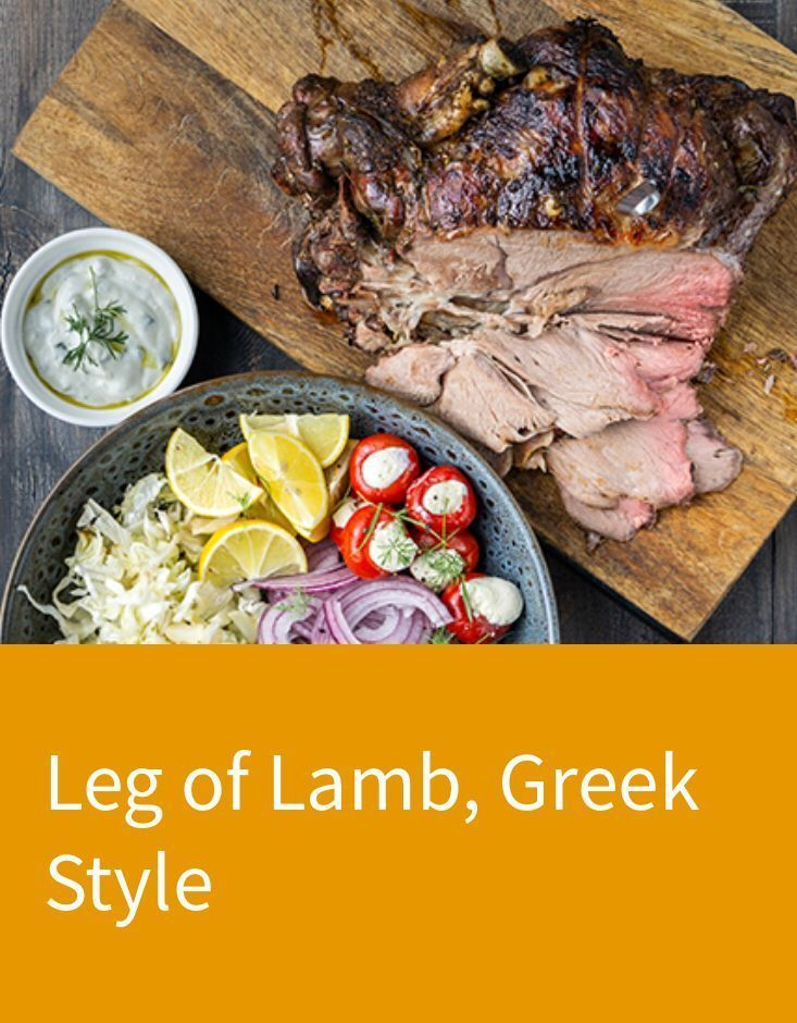 Why not try BBQ leg of Lamb over the weekend.  -⌨️ https://t.co/lKx6QhKweV for recipes & accessories  #saharabbqs #recipes #grill #grilling #bbq #barbecue #foodprep #foodpreperation #rotisserie #lamb #saharabbqs #sahara https://t.co/923ATOhj14