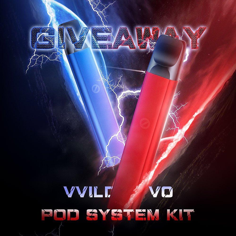 vvildtech - @vvildtech Twitter Profile and Downloader | Twipu