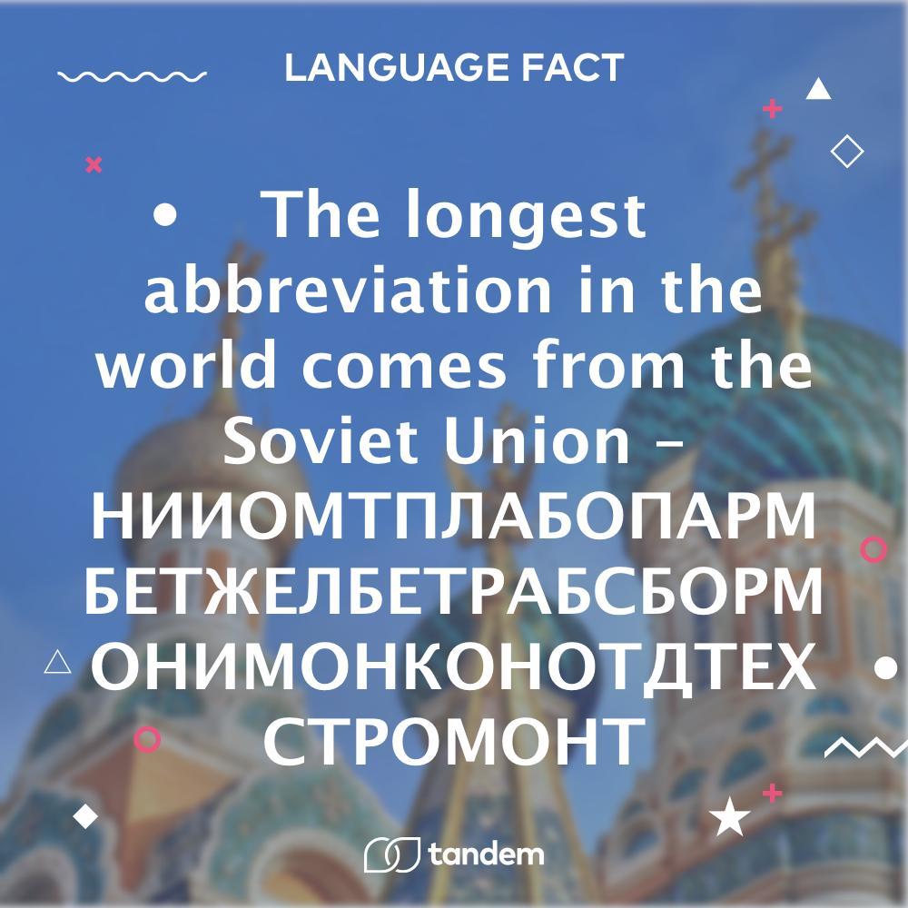 Tandem Language Exchange App (@TandemHQ) | Twitter