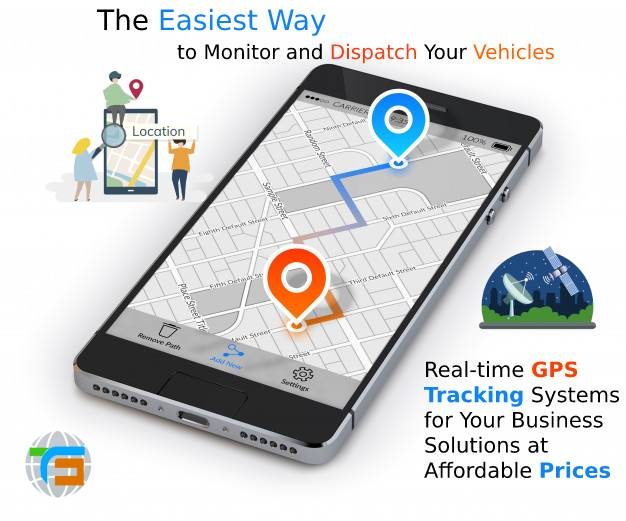 #TransGlobalGeomatics GPS Tracking Devices will increase #productivity, @safety & #revenue of your vehicles. Monitor your #vehicle on your phone and get #alerts at every @movement. 1. Improve #safety for your vehicles. 2. Reduce losses due to #theft. https://bit.ly/2YoBRcIpic.twitter.com/3VEEguSGxL