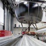 Image for the Tweet beginning: omega tau 319: Daimler's