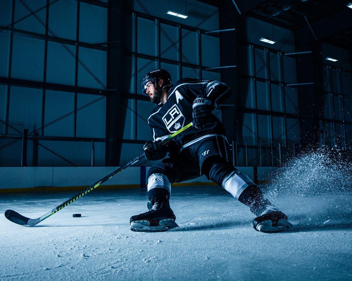 Warrior Hockey (@WarriorHockey) | Twitter