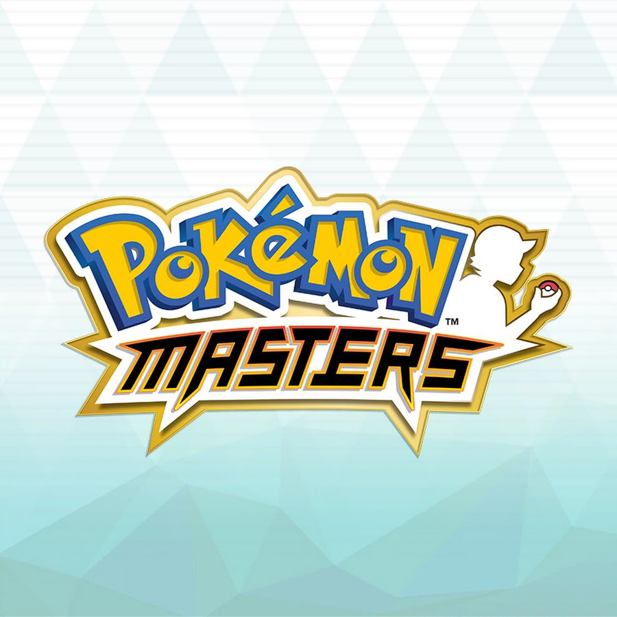[Android/IOS] Pokemon Masters