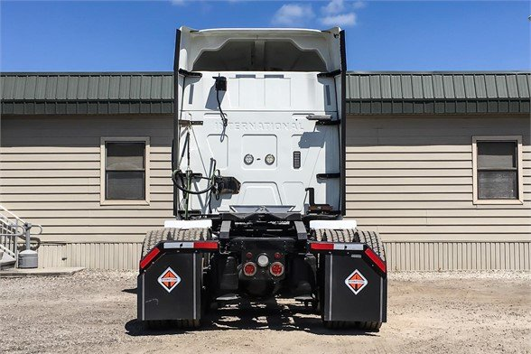 Check this 2015 #International #PROSTAR+ #NavistarInternational #UsedTruckCenters in #TAMPA #Florida http://ow.ly/ribQ30paSZn #truckers #trucksales #trucksforsale