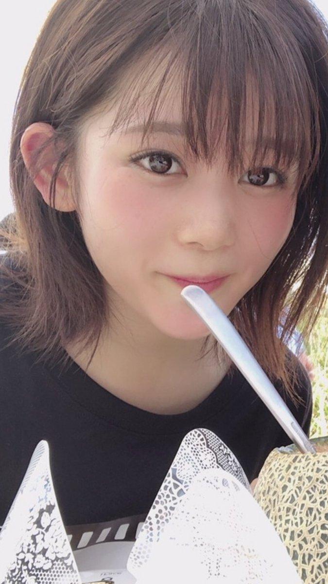 かわいい 尾関 梨香