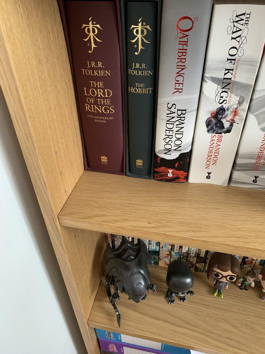 book Global