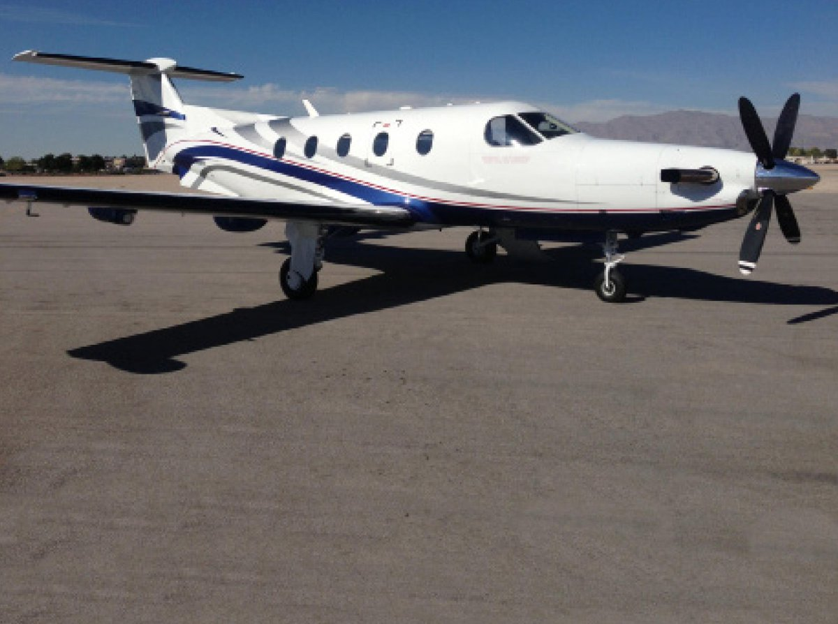 The aviation company received a full tax exemption on the aircraft purchase when they turned to Aero & Marine Tax Professionals.  http://ed.gr/bo7mw  #aviation #airplane #planes #jets #aircraft #pilot #helicopters #boats  #vessels #sailing #yachts #businessaviation #bizav