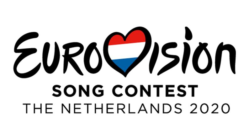 Deze Week| En toen waren ze nog met twee. Maastricht of Rotterdam, in één van deze twee steden zal het festival gehouden worden. #Eurovision #ESC2020 http://bit.ly/2XG7vmm