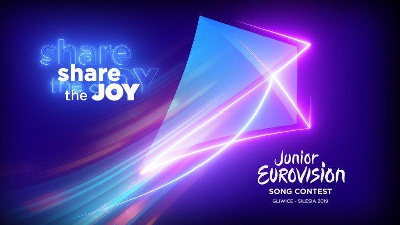 Deze Week| 19 landen nemen deel aan het Junior Eurovisiesongfestival in Polen. #Eurovision #JESC2019 http://bit.ly/2GhCp9Y