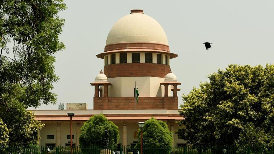 'Desperate attempt to avoid trust vote': 2 Karnataka MLAs petition top court  https://www.hindustantimes.com/india-news/desperate-attempt-to-avoid-trust-vote-2-independent-karnataka-mlas-knock-at-supreme-court-s-door/story-RNMlVLCprMwA20w8ycJRiI.html…