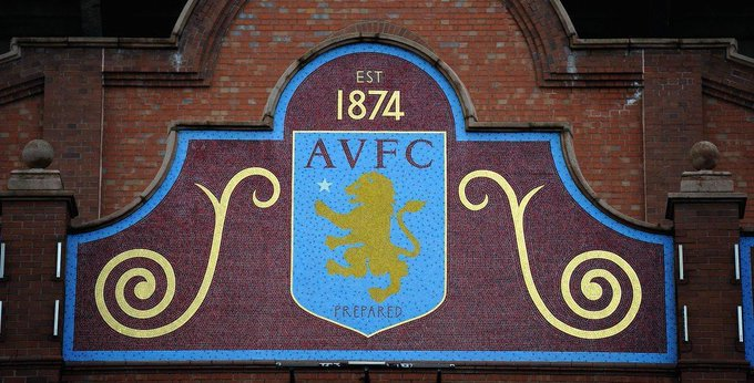 There are 9,322 fans at New Meadow to watch Shrewsbury Town vs Aston Villa in a pre-season friendly. 4,856 of them are Villa fans. 👏 #AVFC