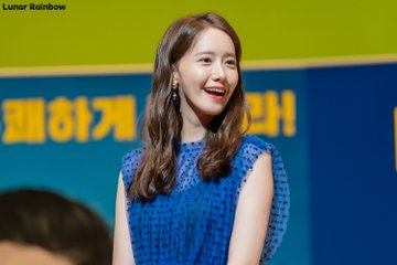 """[PHOTO] 190717 Yoona - """"EXIT"""" Media Movie Preview Event EAAYfrVU8AIPO3m?format=jpg&name=360x360"""