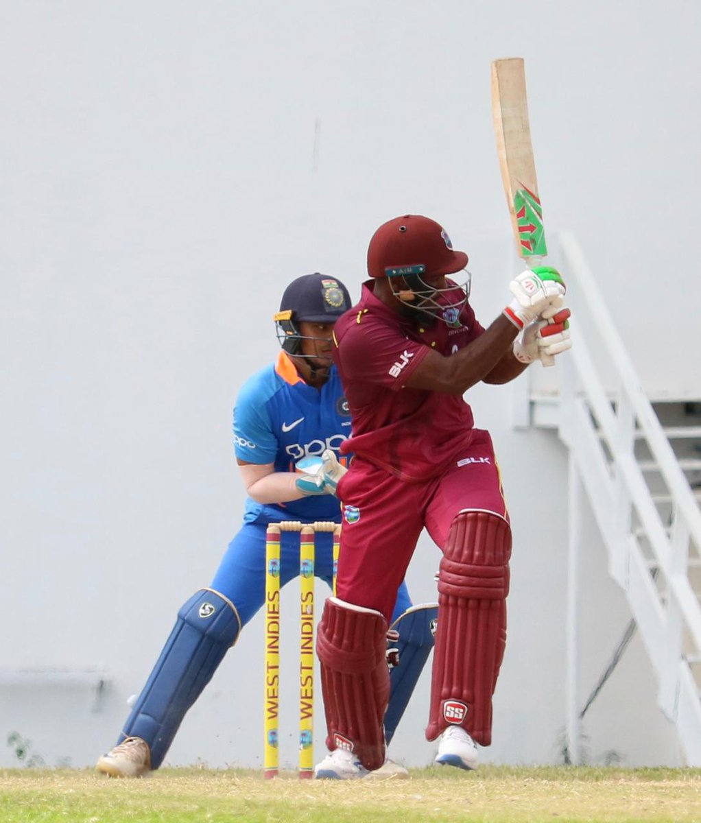 Windies Cricket on Twitter: