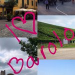 Image for the Tweet beginning: Parasta just nyt! #Piemonte #Italy