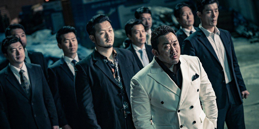 [2019 Fantasia] Beware The Gangster, The Cop and The Devil in this #moviereview #southkorea #crime #thriller #drama #fantasia2019 @WellGOUSA http://otakunoculture.com/2019/07/21/2019-fantasia-beware-the-gangster-the-cop-and-the-devil/ …