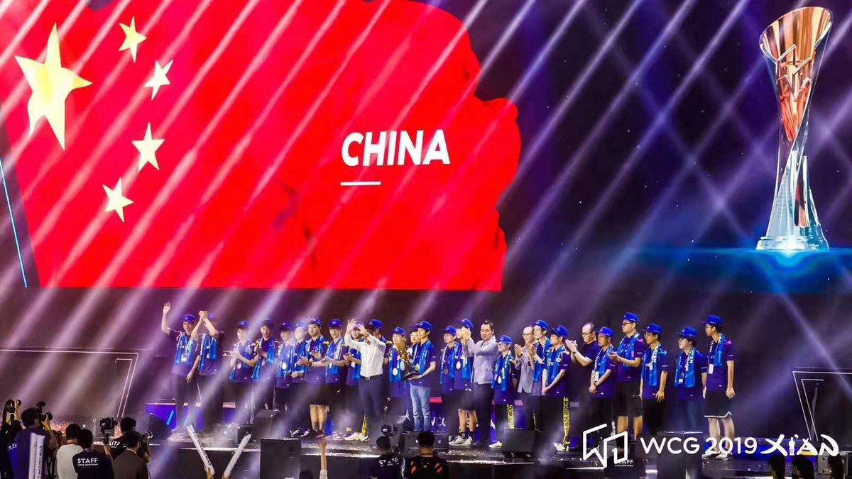Xinhua Sports on Twitter: