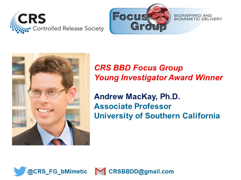 CRS Focus Group-BBD (@CRS_FG_bMimetic) | Twitter