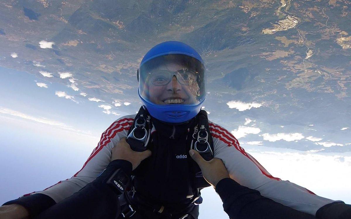 #skydive #corsica #valinco #parachutisme #freefly #soleil #corse #propriano #plage #parachute #mediterranee #sky #ciel #bluesky #mer #sea #playa #adrenaline #sun #pilatus #freefall #skydivecorsica