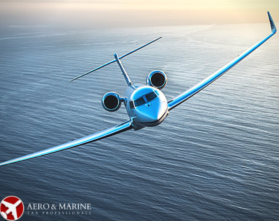 I know you might think we can't help you based on our usual pitch. No, there are things you can still do.  http://ed.gr/bp1dt  #aviation #airplane #planes #jets #aircraft #pilot #helicopters #boats  #vessels #sailing #yachts #businessaviation #bizav