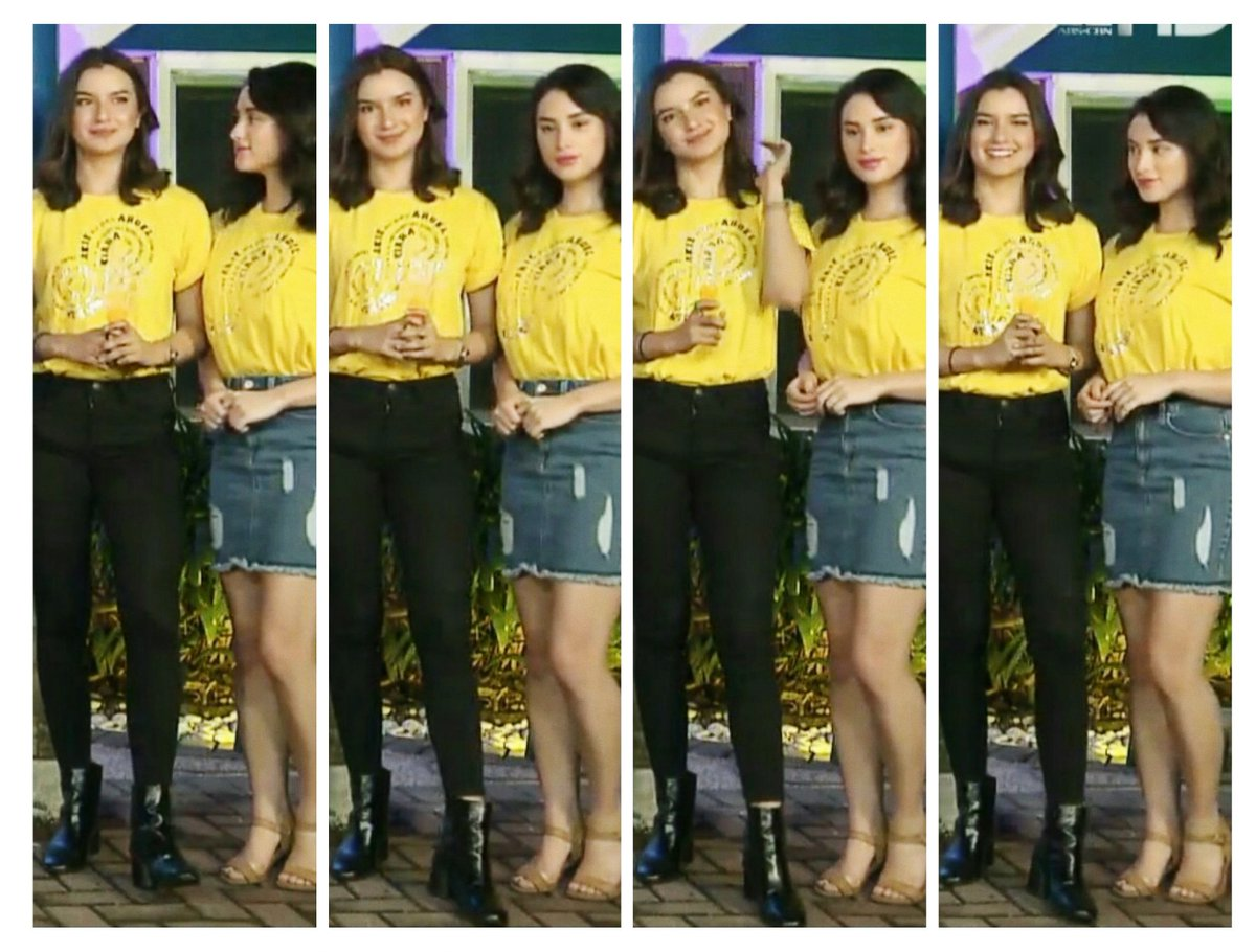 diana mackey with them boots and tucked in shirt... i am what you call them: weak   #FRANKIandDIANAinspireFrankiAnas <br>http://pic.twitter.com/CuVIPQ98Os
