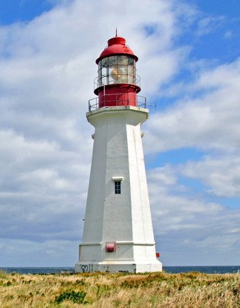 Excellent account of the history of the Low Point #lighthouse in Cape Breton, Nova Scotia. https://www.capebretonpost.com/lifestyles/local-lifestyles/vanessa-childs-rolls-history-of-the-low-point-lighthouse-varied-and-detailed-333795/…