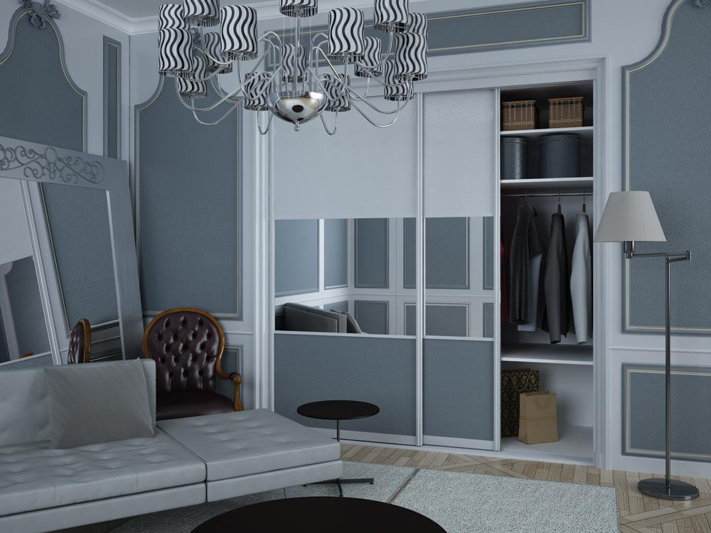 We make buying a sliding #wardrobe hassle free at My Sliding Wardrobe - our experienced delivery team will arrange and agree a suitable date and time-slot to deliver, allowing you to get on with your day. Start building yours today ➡️ https://bit.ly/2r37kyv #homedecor #DIY