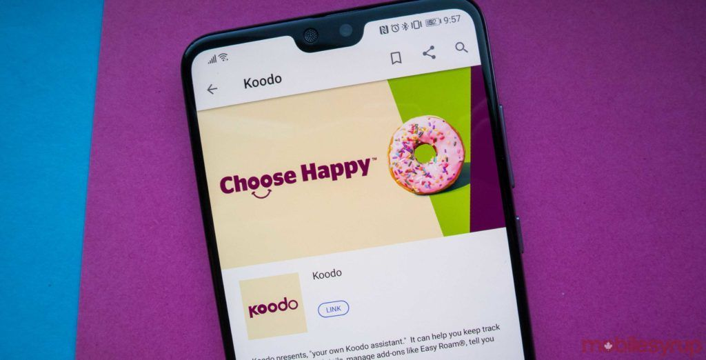 #crypto #cryptocurrency #bitcoin Koodo offering users a 10GB for $14 add-on https://mobilesyrup.com/2019/07/17/koodo-offering-10gb-14-add-on/ …