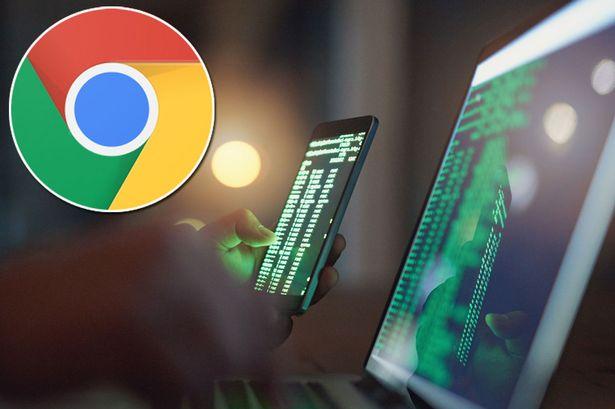 #جوجل تقرر رفع مكافآت اكتشاف الثغرات في متصفحها جوجل كروم إلى 30 ألف دولار. بعد أن بدأت بمبلغ 5 آلاف دولار. وقالت الشركة أنها تلقت 8500 تقرير من حول العالم يتعلق بثغرات أمنية في المتصفح، وقامت بإنفاق 5 ملايين دولار كمكافآت منذ العام 2010.