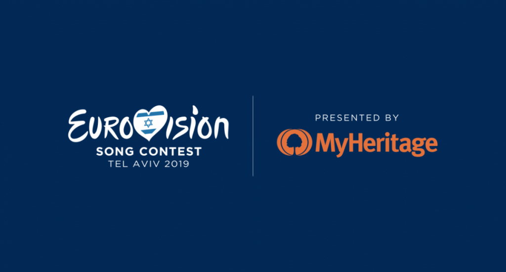 We look back at our experience with @MyHeritage and why #Eurovision 2019 and #MyHeritage were a (DNA) match made in heaven! https://escxtra.com/2019/07/21/myheritage-eurovision-2019/…