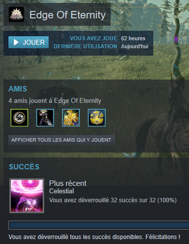 Steam Game Update Stuck At 100