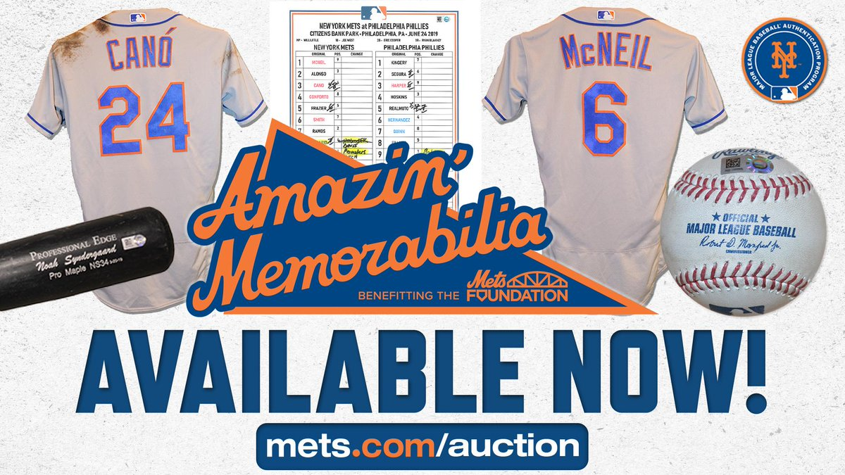 buy online a69ed 4a9ac Mr. Met on Twitter: