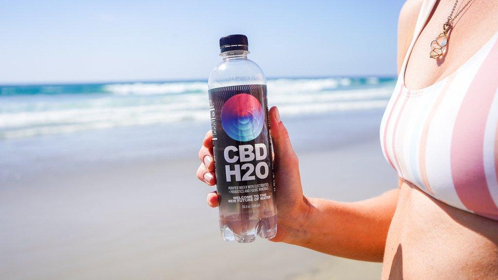 cbdh2o hashtag on Twitter