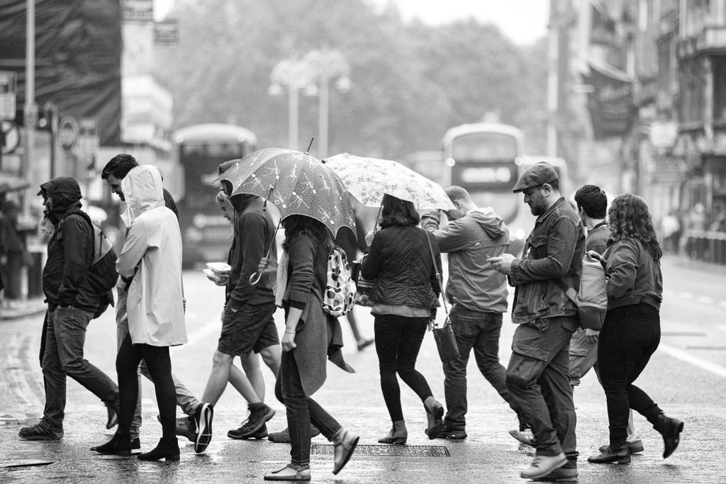 #ireland #irelanddaily #irish #dublin #travel #discoverdublin #dublincity #lovedublin #instagood #love #happy #visitdublin #igersdublin #dublindaily #dailyphoto #instadaily #instagram #picoftheday #colour #canon5dsr #canon #igersdaily #streetphotography #f4f #tourism#town#urban