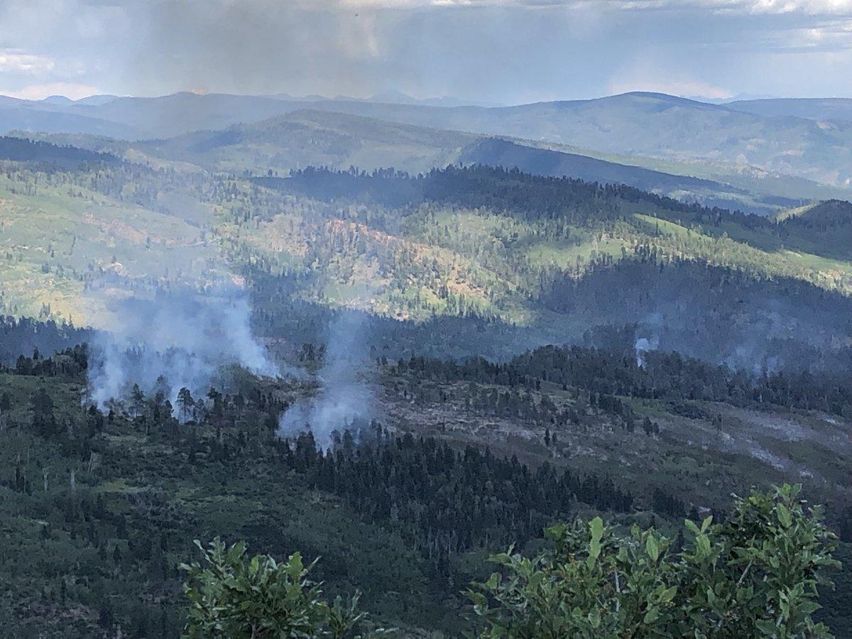 Durango Fire Rescue (@DurangoFire)   Twitter