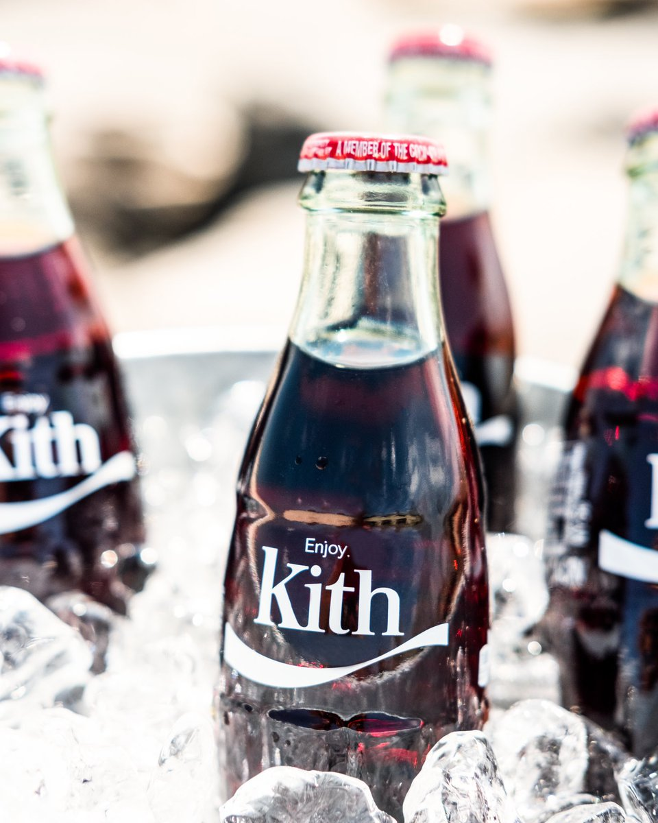 cdbfd7d9 You can now dive into the full 2016 and 2017 Kith x Coke archive https:// kith.com/blogs/kith-x-coca-cola …pic.twitter.com/N7tYkZRDD7