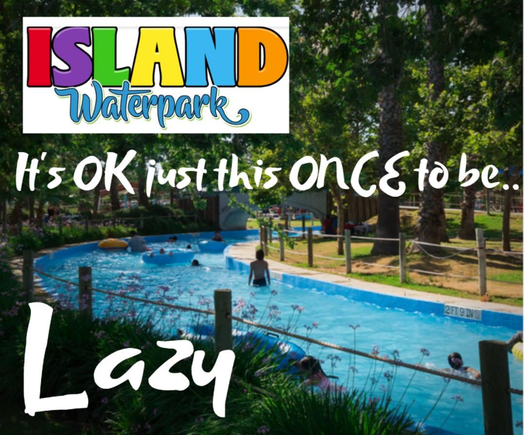 Island Waterpark (@IslandWaterpark) | Twitter