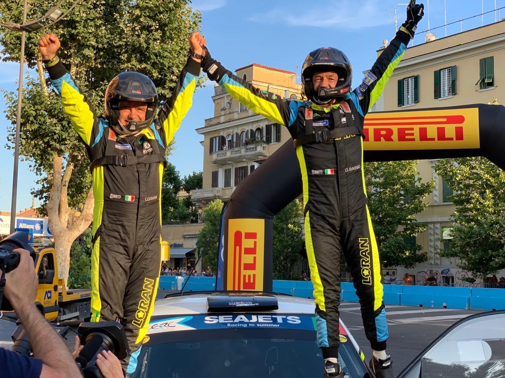ERC: 7º Rallye di Roma Capitale [19-21 Julio] EABFaa8XUAIzbWU?format=jpg&name=medium