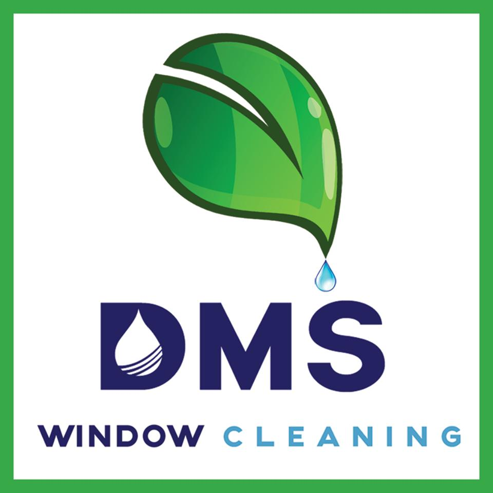 DMS Window Cleaning - Eco Friendly ✅Windows ✅Conservatories ✅Gutters ✅Caravans/Mobile Homes 📱07784 266484 Please mention Hindsight when calling.  #Hastings #Bexhill #Rye #Battle #Eastbourne