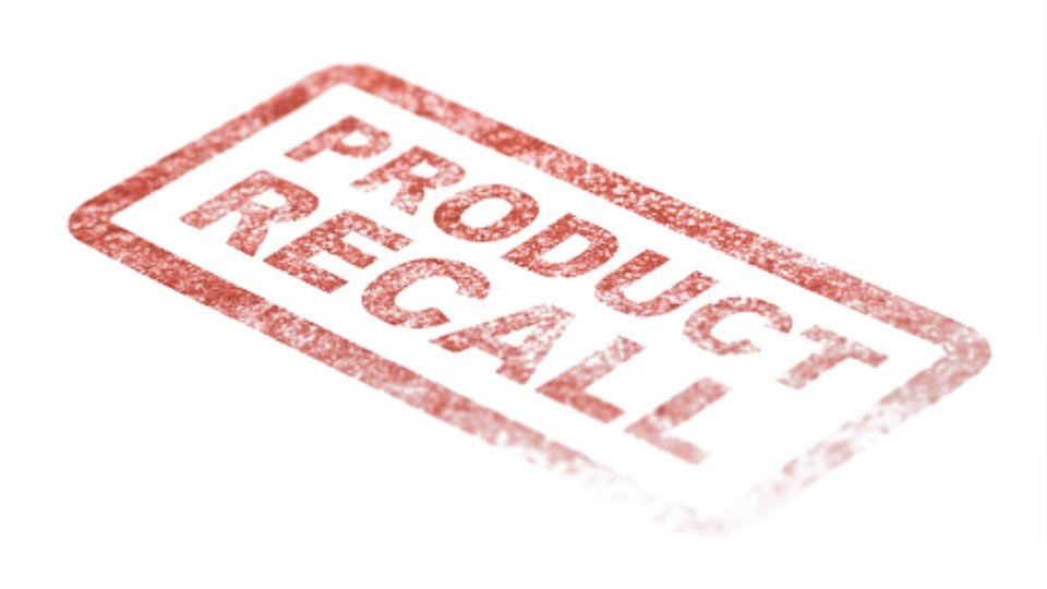 700 pounds of raw beef, pork products recalled for possible contamination 2wsb.tv/2XVDK0X
