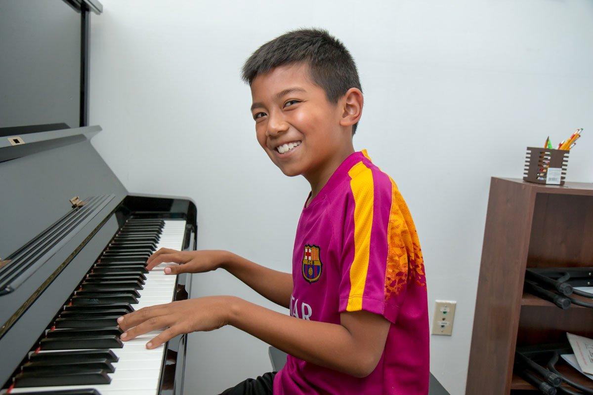 Happy Sunday, ISM Fam!  Make it a great day!  #piano #pianist #pianolessons #pianoteacher #pianists #musiclessons #musicteacher #musiceducation #bethesdamd #rockvillemd #potomacmd #washingtondc #igdc #montgomerycountymd #dmvmoms #iteachmusic