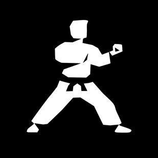 NEW BLOG POST (by me): Why the heck is not everyone using Karate for their automated API testing in 2019? https://testing.richardd.nl/why-the-heck-is-not-everyone-using-karate-for-their-automated-api-testing-in-2019…  #api #apitesting #testautomation #karate #karatedsl  @KarateDSL