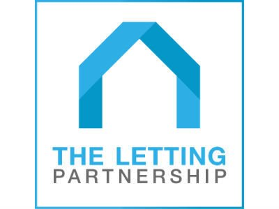 'A month on from the start of the Tenant Fees Act 2019 and people are starting to realise that this hits hard in the pocket.'  Read about it further here: http://bit.ly/2JJ3Bzg  #ARLA #lettingagents #storyoftheday #propertymark #tenant #fees #act #money #hits #hard