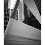 Image for the Tweet beginning: Joseph La Piana sculpture NYC: