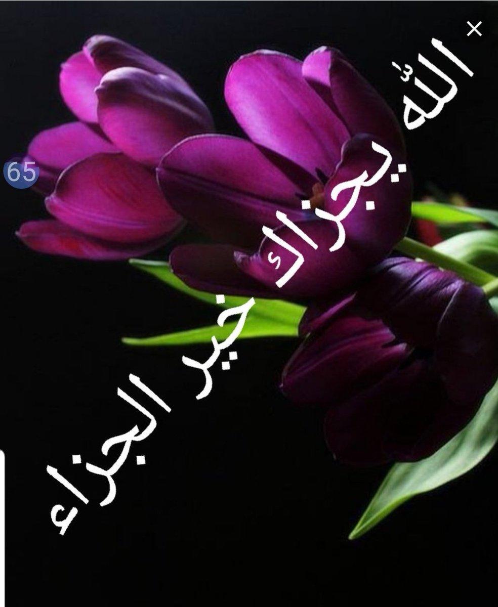 آل م ت و ک ل ه ـ ع ل ﮯآل ل ه ـ On Twitter آمين يارب الله يسلمك من كل شر اخوي