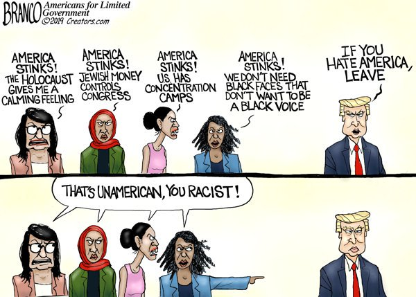 """4.  It's Called Radical Islamist Propaganda.  @IlhanMN  @RashidaTlaib  @IlhanMN's Father Has Taught His Daughter To Be Exactly What He Is A """"Liar"""" A Radical  Islamist Who Lies About Jesus Christ.  In Their World Of The Quran Jesus Christ DOES NOT EXIST. #TRUMPPENCE2020 #TWGRPS"""