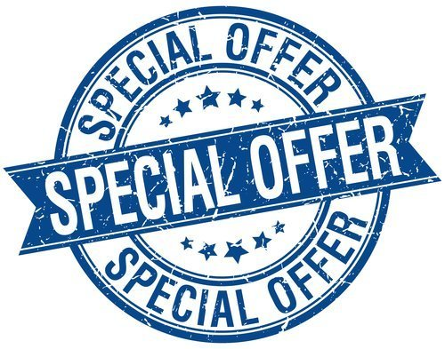 JULY SPECIAL LET #ACT INVEST IN YOU!  SIGN UP TODAY TO BE ANNUAL SUBSCRIBER TO #ACT CHATROOM * #ACT WILL FUND $500 TOWARDS A PLATFORM ACCOUNT $14,000 BP * #ACT WILL PAY 6 MONTHS FOR @Briefingcom SCAN * #ACT WILL REFUND YOU BACK -$197 IF YOUR ACTIVE MEMBER  http://AwesomeCallsTrading.com