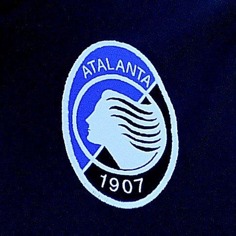 ⚫🔵 @Atalanta_BC 💪 🤔 Il primo giocatore a cui pensi⁉ #UCL #Atalanta