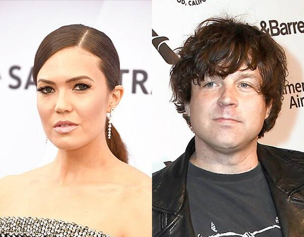 Ryan Adams Back on Social Media After Sexual Misconduct Allegations and Mandy Moore's Accusations https://t.co/nwjDWY77tI via @enews https://t.co/Tj4WLRmd3i